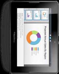 E-Reader vs. Tablet Battle