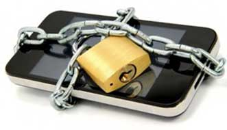 5 simple ways to keep your mobile devices and personal information secure