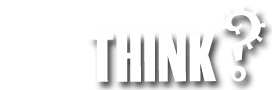 IMG: Making You Think Logo (Footer)